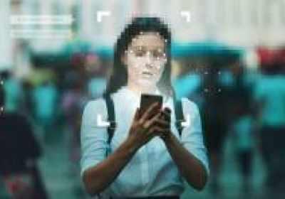 Tus datos personales son la moneda de la era digital