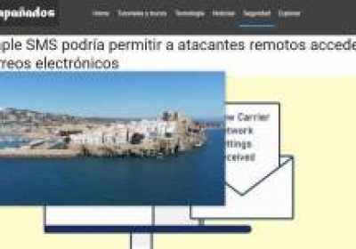Cómo usar el modo Picture-in-Picture de Chrome para reproducir vídeos locales