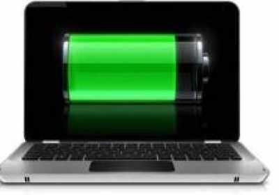 6 maneras de mejorar la duración de la batería en los portátiles con Windows