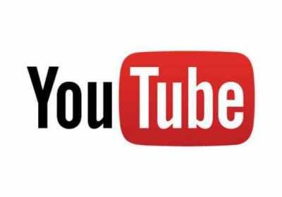 Reproduce los vídeos de Youtube imagen a imagen con Min Vid