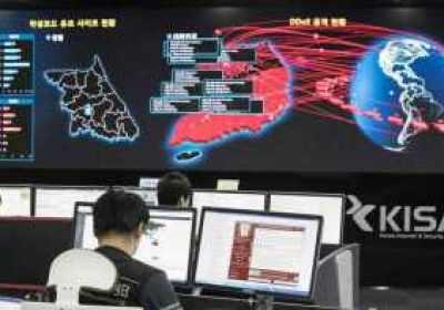 El grupo de hackers que filtró secretos de la NSA afirma que tiene datos sobre programas nucleares extranjeros