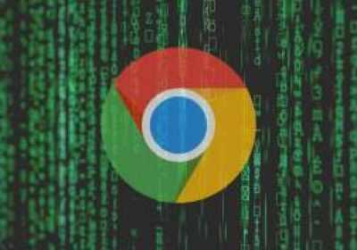 Actualiza de inmediato tu navegador Google Chrome para parchear nuevas fallas de seguridad críticas