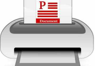 Cómo extraer texto de PDFs escaneados
