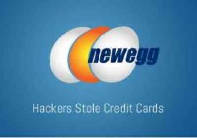 Hackers roban las tarjetas de crédito de los clientes de Newegg Electronics Retailer