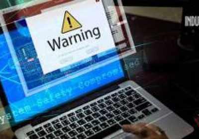 Cómo defenderse del malware, el phishing y las estafas durante la crisis de COVID-19