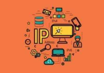 Cómo bloquear una dirección IP en WordPress
