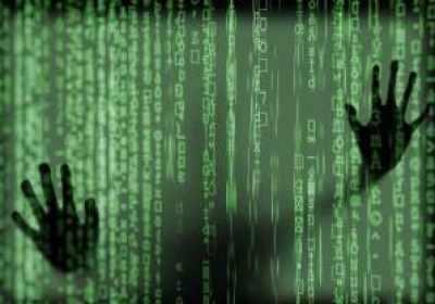 Cómo la tecnología nos hizo despedirnos de la privacidad en la última década