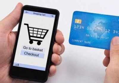 Los hackers pueden robar contraseñas sólo mediante el monitoreo de los sensores del SmartPhone