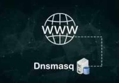 Google encuentra 7 defectos de seguridad en el software de red Dnsmasq ampliamente utilizado