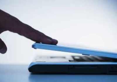 Cómo bloquear Windows 10 cuando cierras la tapa de tu portátil