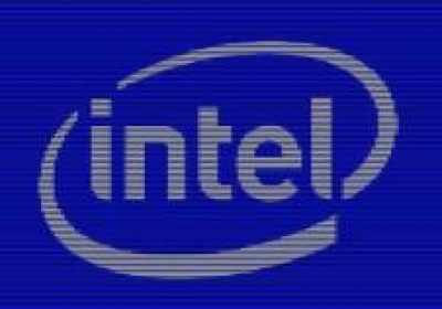 CPUs de Intel vulnerables a los nuevos ataques de canal lateral 'SGAxe' y 'CrossTalk'