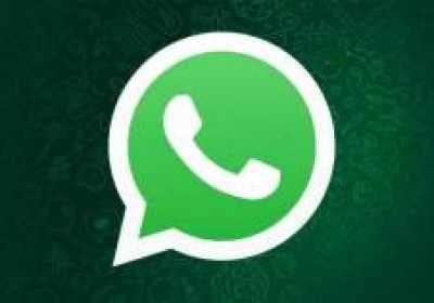 Una sola imagen GIF podría haber pirateado tu teléfono Android usando WhatsApp