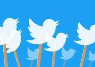 El plan de Twitter para descentralizar las redes sociales