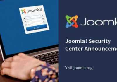 Joomla! 3.6.4 - Importante aviso de seguridad - Parche disponible pronto