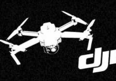 Investigadores revelan una nueva falla de seguridad que afecta a los drones DJI de China