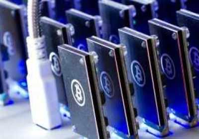 El bitcoin una 'catástrofe ambiental'