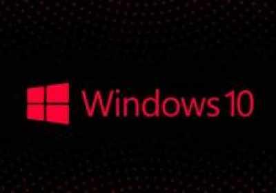 Error de Windows 10 en los permisos de acceso a archivos