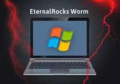 EternalRocks, mucho más peligroso que WannaCry