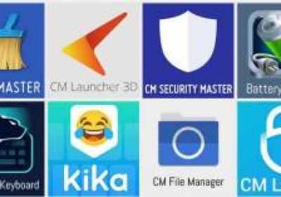 Cheetah Mobile y Kika Tech podrían participar en un esquema de fraude de clics