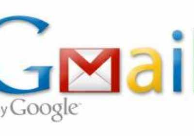Tutorial: Gmail para tu dominio