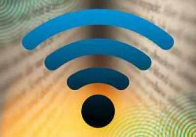 WPA3 presentará mejoras de seguridad muy necesarias
