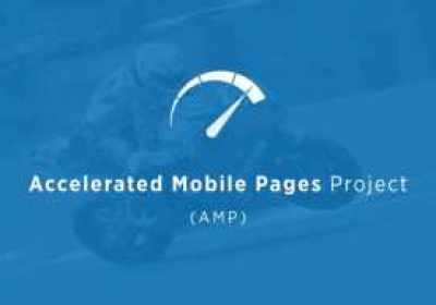 Cinco maneras de diseño para páginas móviles aceleradas