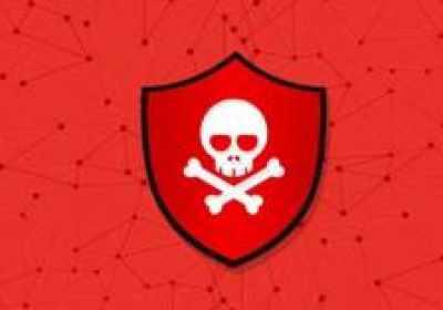 La policía francesa elimina remotamente el malware RETADUP de 850.000 PC infectados