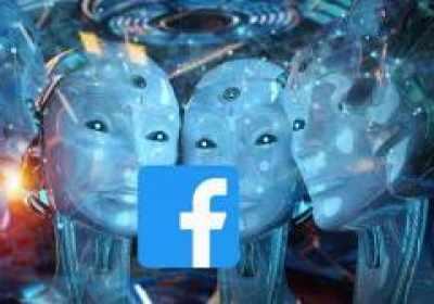 Bots de Facebook para combatir el mal comportamiento