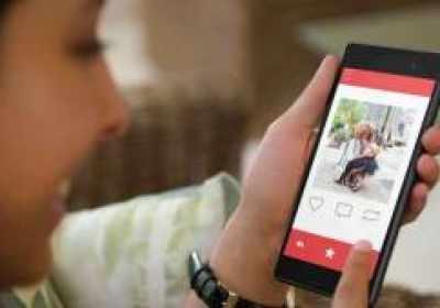 ¿Por qué los botones de texto dañan la usabilidad móvil?