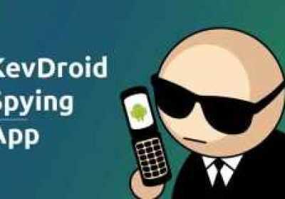 Nuevo malware Android graba secretamente llamadas telefónicas y roba datos privados