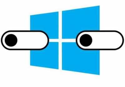 Configuración de privacidad de Windows 10: ¿Qué hay de nuevo en la Actualización para Creadores?