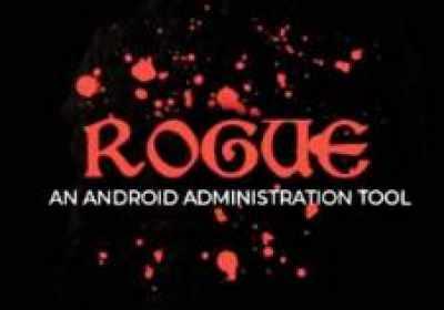 Alarma ante un nuevo malware de Android vendido en foros de piratería