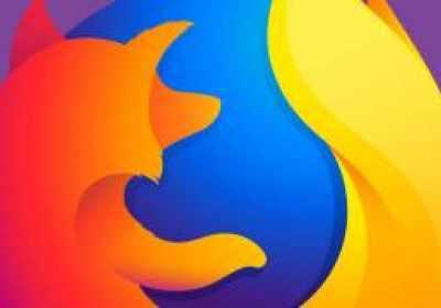 Navega anónimamente con Firefox DNS sobre HTTPS (DoH)