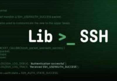 Fallo de LibSSH permite a los hackers hacerse cargo de los servidores sin contraseña