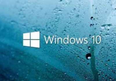 Cómo eliminar el malware de tu PC en Windows 10