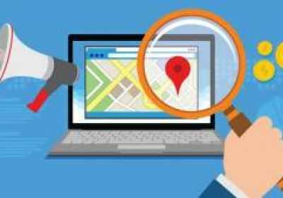Cómo hacer que Google elimine automáticamente tu historial web y de ubicaciones