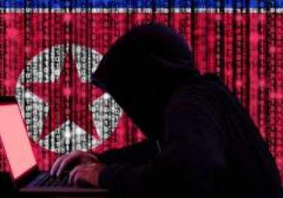 EE. UU. ofrece recompensas de hasta $ 5 millones por información sobre hackers norcoreanos