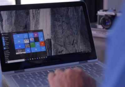 Cómo deshabilitar el reinicio de Windows 10 después de una actualización