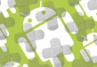 Millones de dispositivos Android que usan el chip Wi-Fi de Broadcom pueden ser hackeados remotamente