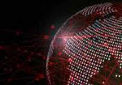 Ataques de suplantación de identidad piratearon con éxito a altos ejecutivos de más de 150 empresas