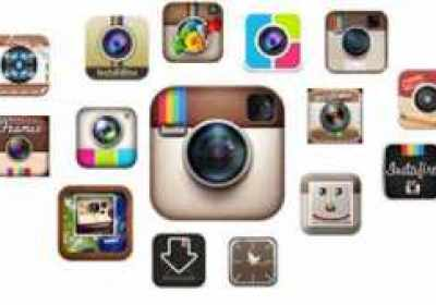 3 buenas herramientas de Instagram que todo comercial de medios sociales debería probar