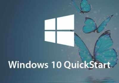 Deshabilitar inicio rápido en Windows 10 para un apagado completo