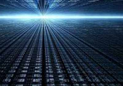 La Web oscura y la Web profunda: Cómo acceder a la Internet oculta (3ª parte)