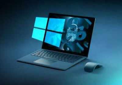 6 simples cambios de seguridad que deben hacer todos los usuarios de Windows 10