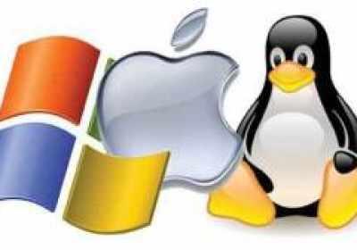 ¿Qué es un sistema operativo?