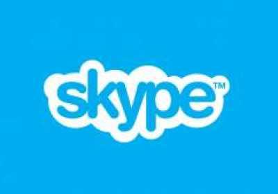 Skype agregará este mes grabación de vídeo multiplataforma, incluye Android