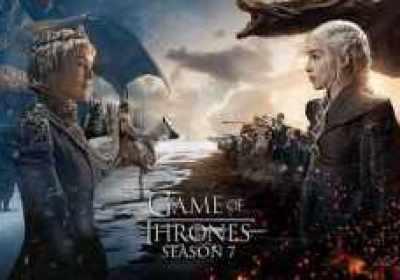 HBO hackeada - scripts de 'Juego de tronos' y otros episodios filtrados en línea