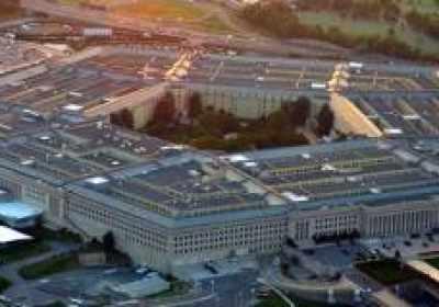 Hackers roban los datos de tarjetas de crédito e información del personal del Pentágono