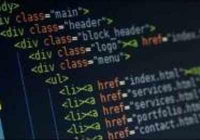 Cómo configurar redirecciones solo con HTML