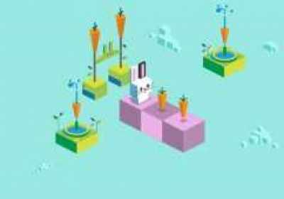 Crecer con la codificación puede comenzar con Google Doodle